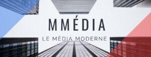 Liens MMédia