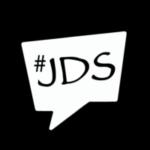 Liens JDS