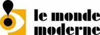 Liens Le Monde Moderne